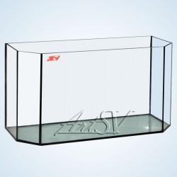 Аквариум Панорама 105 литров