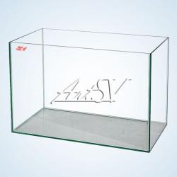 Аквариум Прямоугольный 10 литров