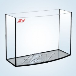 Аквариум Лагуна TV 30