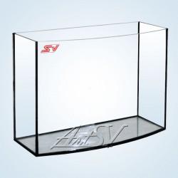 Аквариум Лагуна TV 45