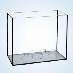 Аквариум Прямоугольный 20 литров