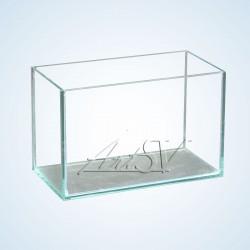 Аквариум Прямоугольный 5 литров