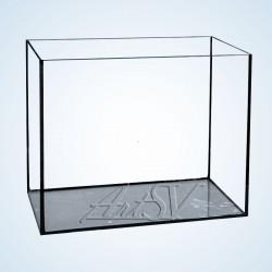 Аквариум Прямоугольный 50 литров