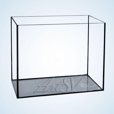 Прямоугольный аквариум Art-SV 75 литров
