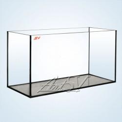 Прямоугольный аквариум Art-SV 85 литров