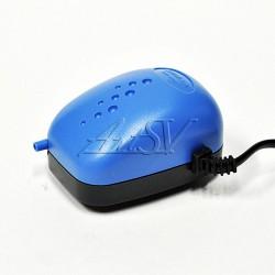 Аквариумный компрессор HAILEA ACO-2201