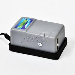 Аквариумный компрессор Triton WACO-1501