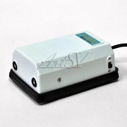 Аквариумный компрессор Triton WACO-1802