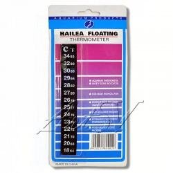Аквариумный термометр Hailea HL DTS