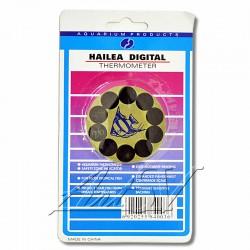 Аквариумный термометр Hailea HL DTR