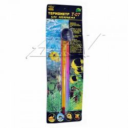 Термометр для террариума Т-07