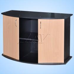 Тумба под аквариум Лагуна TV NEW 240 литров