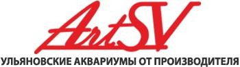 Оптовый интернет-магазин зоотоваров Art-SV