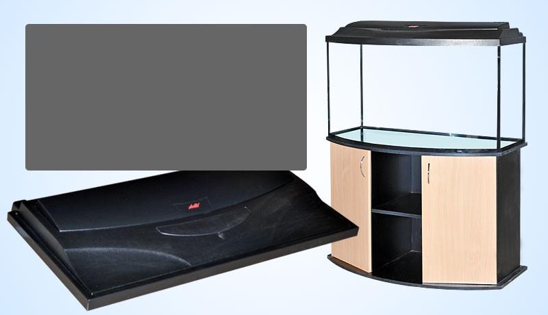 Тумбы для аквариума
