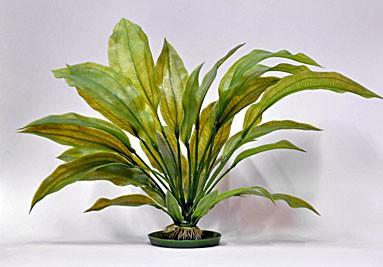Искусственные растения Tetra Plantastics PLUS Amazon